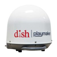 winegard-dish-playmaker